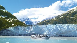American Cruise Lines_7