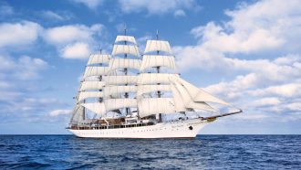 Sea Cloud_0