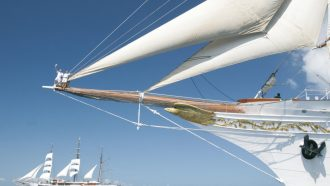 Sea Cloud_4