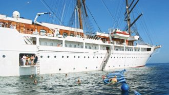 Sea Cloud_6