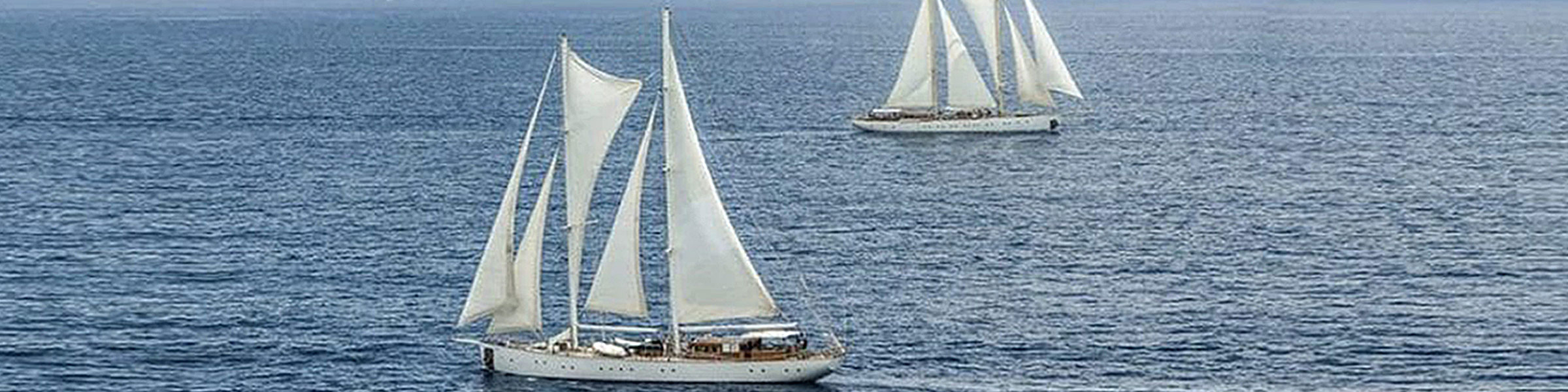 Headerbeeld-Sailing-Classic-slider5